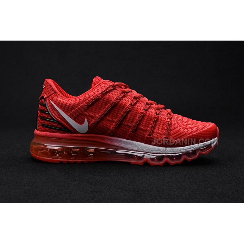 ... Men Nike Air Max 2016 Nanotechnology KPU Running Shoes 240 New Arrival  ... 5d48c8a7b