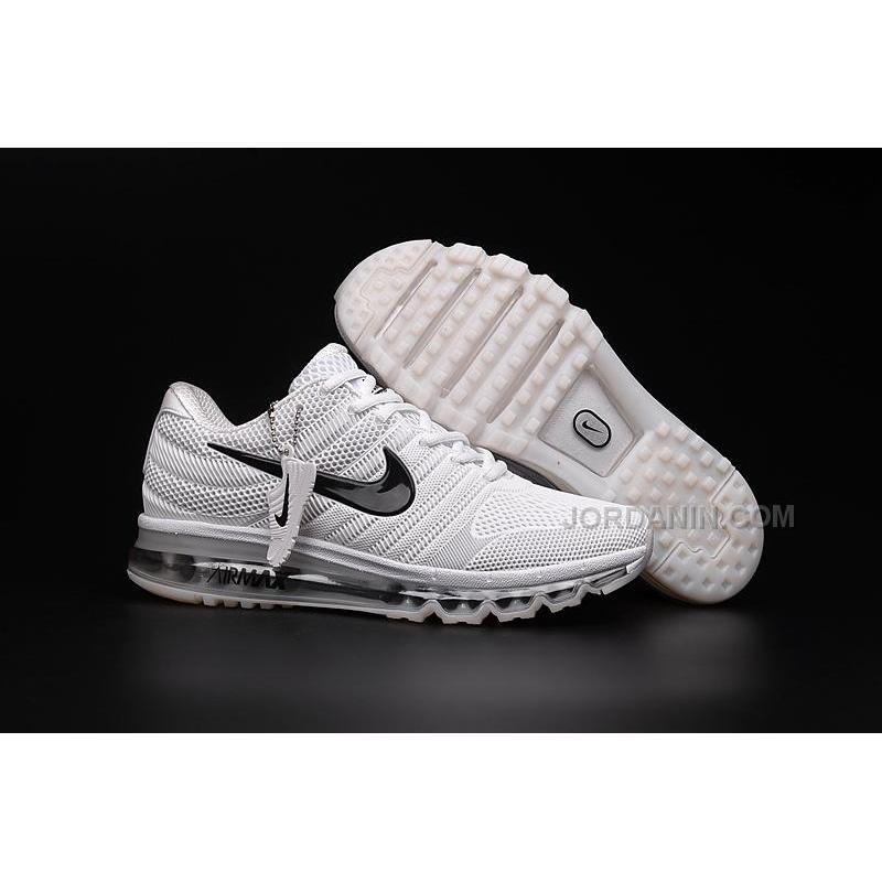 buy online df69a bb9ae ... coupon code for men nike air max 2017 kpu running shoes 211 7944f e8f0d
