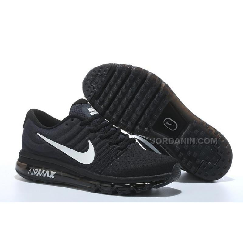 ad1693e0286 USD  66.00  198.00. Men Nike Air Max 2017 Running Shoes ...