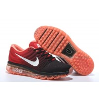 Men Nike Air Max 2017 Running Shoes 203 New Arrival