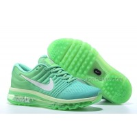 Men Nike Air Max 2017 Running Shoes 205 New Arrival