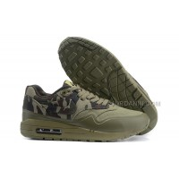 Men Nike Air Max 1 Running Shoes 325 New Arrival