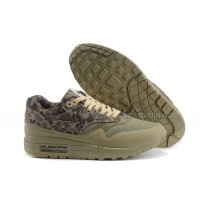 Men Nike Air Max 1 Running Shoes 324 New Arrival