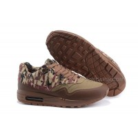 Men Nike Air Max 1 Running Shoes 323 New Arrival