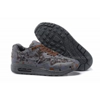 Men Nike Air Max 1 Running Shoes 322 New Arrival