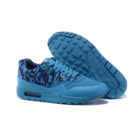 Men Nike Air Max 1 Running Shoes 321 New Arrival