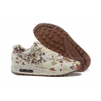 Men Nike Air Max 1 Running Shoes 319 New Arrival