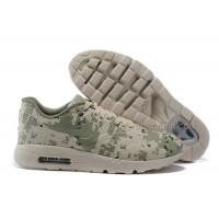 Men Running Shoes Nike Air Max 1 Ultra Moire 316 New Arrival