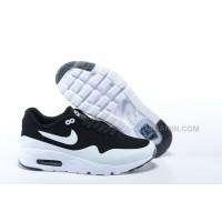 Men Running Shoes Nike Air Max 1 Ultra Moire 306 New Arrival