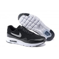 Men Running Shoes Nike Air Max 1 Ultra Moire 309 New Arrival