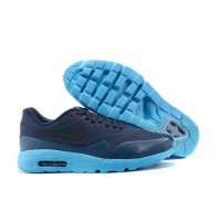 Men Running Shoes Nike Air Max 1 Ultra Moire 308 New Arrival