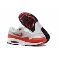 Men Nike Air Max Lunar1 Running Shoes 286