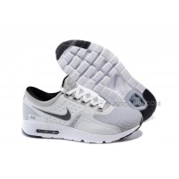 Men Nike Air Max Zero Running Shoes 298