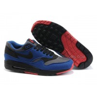 Men Nike Air Max 87 Running Shoe 245