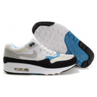 Men Nike Air Max 87 Running Shoe 278