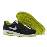 Men Nike Air Max 87 Running Shoe 255