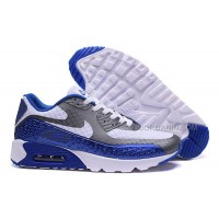 Men Air Max 90 Nike Running Shoes 273 New Arrival