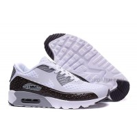 Men Air Max 90 Nike Running Shoes 280 New Arrival