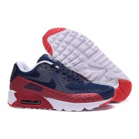 Men Air Max 90 Nike Running Shoes 278 New Arrival