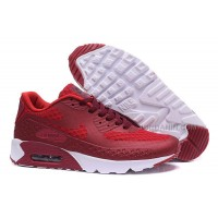 Men Air Max 90 Nike Running Shoes 279 New Arrival