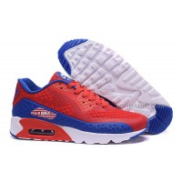 Men Air Max 90 Nike Running Shoes 277 New Arrival