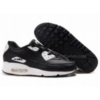 Men Nike Air Max 90 Running Shoe 216