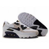 Men Nike Air Max 90 Running Shoe 229