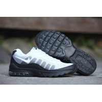 Men Nike Air Max 95 Invigor Print Running Shoe 246 New Arrival