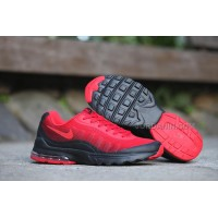 Men Nike Air Max 95 Invigor Print Running Shoe 245 New Arrival