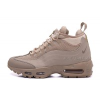 Men Running Shoes Nike Air Max 95 Sneakerboot AAA 256 New Arrival