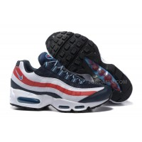 Men Nike Air Max 95 Running Shoes 20 Anniversary 221 New Arrival