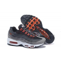Men Nike Air Max 95 Running Shoes 20 Anniversary 210 New Arrival