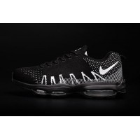 Men Running Shoes Nike Air Max 95 Flyknit 236 New Arrival