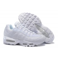 Men Nike Air Max 95 Running Shoes 20 Anniversary 219 New Arrival