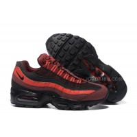 Men Nike Air Max 95 Running Shoes 20 Anniversary 222 New Arrival