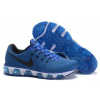 Men Nike Air Max Tailwind 8 Running Shoe 200 New Arrival