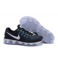 Men Nike Air Max Tailwind 8 Running Shoe 203 New Arrival