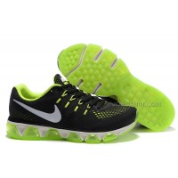 Men Nike Air Max Tailwind 8 Running Shoe 202 New Arrival