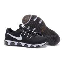 Men Nike Air Max Tailwind 8 Running Shoe 201 New Arrival