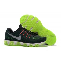 Men Nike Air Max Tailwind 8 Running Shoe 205 New Arrival