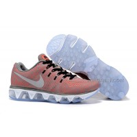 Men Nike Air Max Tailwind 8 Running Shoe 208 New Arrival