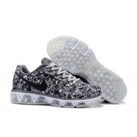 Men Nike Air Max Tailwind 8 Running Shoe 206 New Arrival
