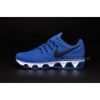 Men Nike Air Max Tailwind 8 KPU Running Shoe 211 New Arrival