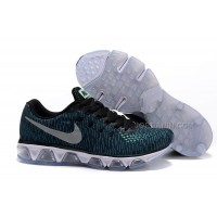 Men Nike Air Max Tailwind 8 Running Shoe 207 New Arrival