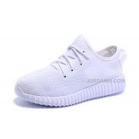 Men Yeezy 350 Boot Running Shoes 229 New Arrival