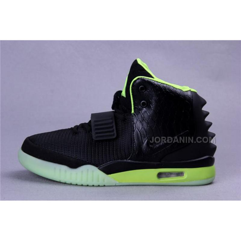 63c424b0e5fd8 USD  92.00. Men Nike Air Yeezy 2 Shoes 204 Discount ...