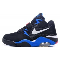 Barkley Nike Air Force180 Low 205 New Arrival