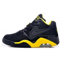 Barkley Nike Air Force180 Low 204 New Arrival
