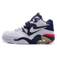 Barkley Nike Air Force180 Low 203 New Arrival