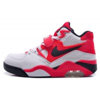 Barkley Nike Air Force180 Low 202 New Arrival